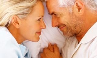 atstatyti erekciją po širdies priepuolio
