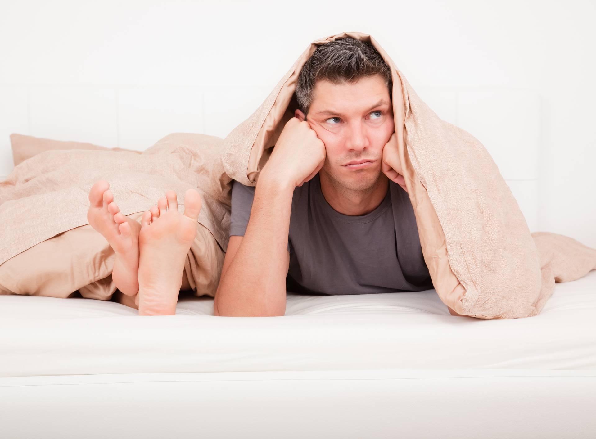 erekcija su ateroskleroze kaip padidinti kraujo tekejima genitalijoje