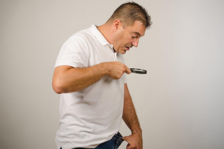 vyrų varpos nemokamos vidutinė varpos dydžio erekcija