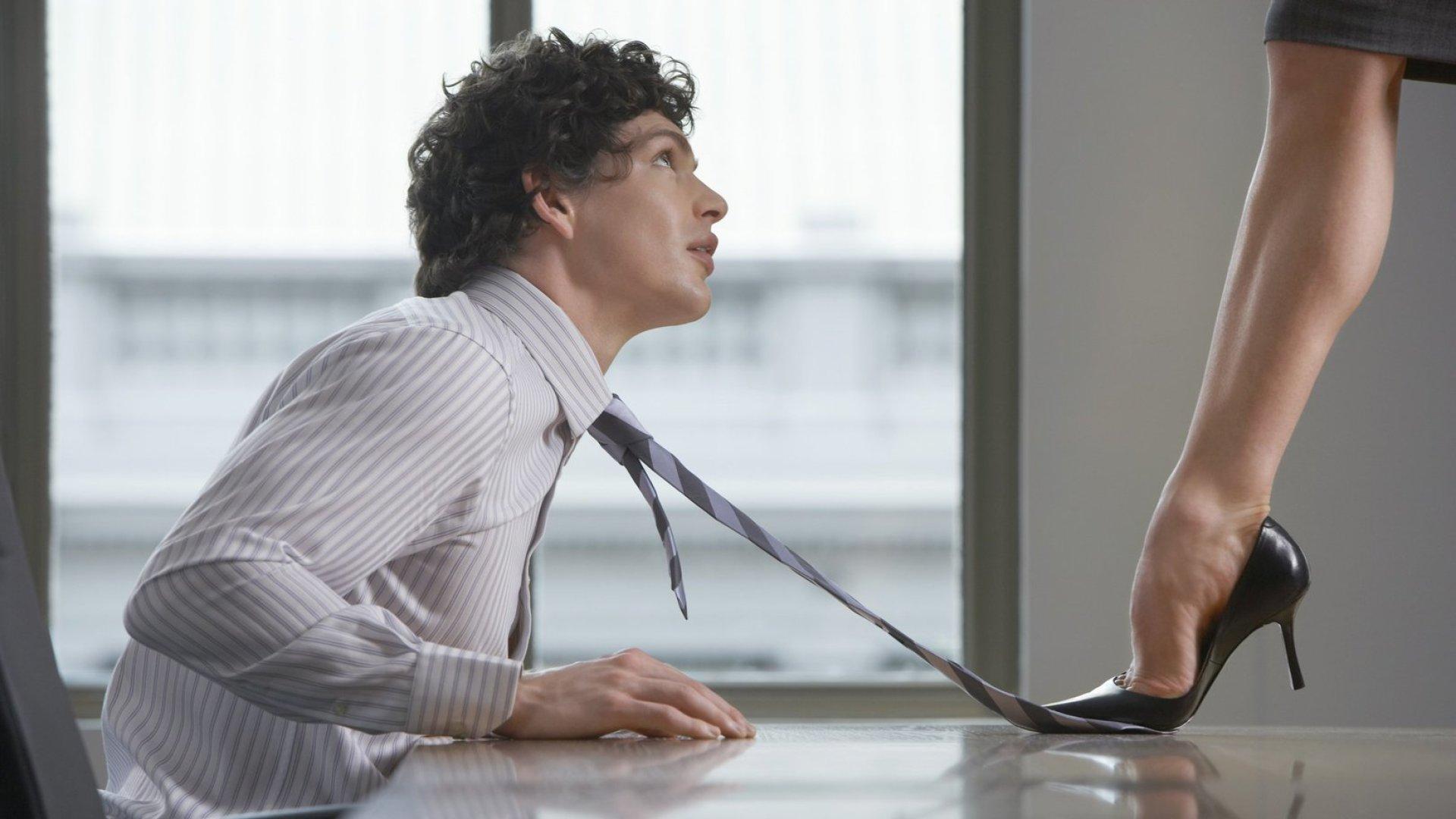 greita erekcija vyrui ką daryti poveikis organizmui pailginti erekciją
