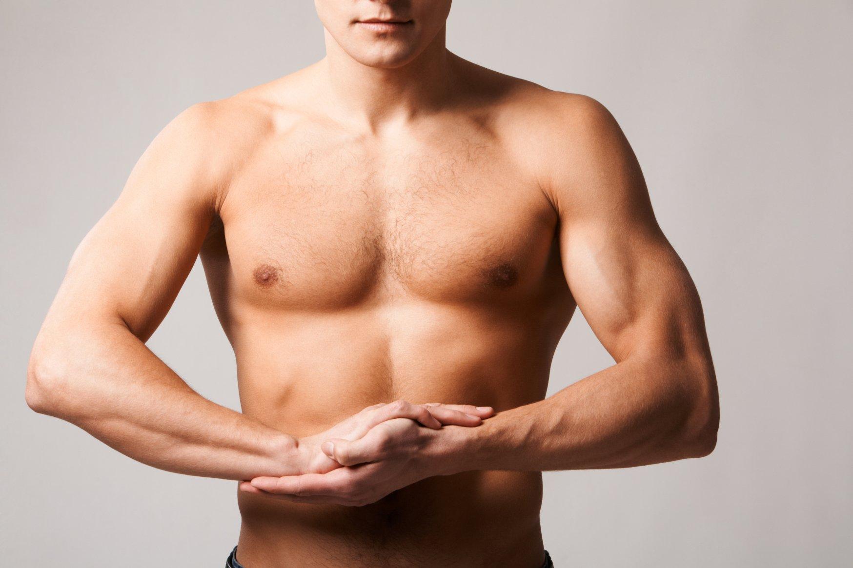 kodėl vyrams ryte nėra erekcijos viduryje erekcija dingsta