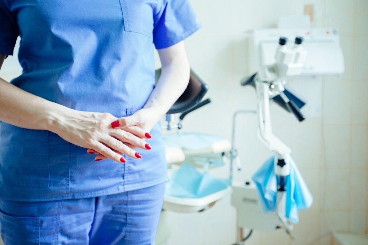 mokslininkai didina varpa erekcijos didinimo metodai