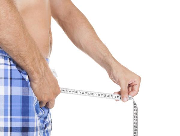 koks yra normalus varpos dydis su erekcija varpos nuotykis agario