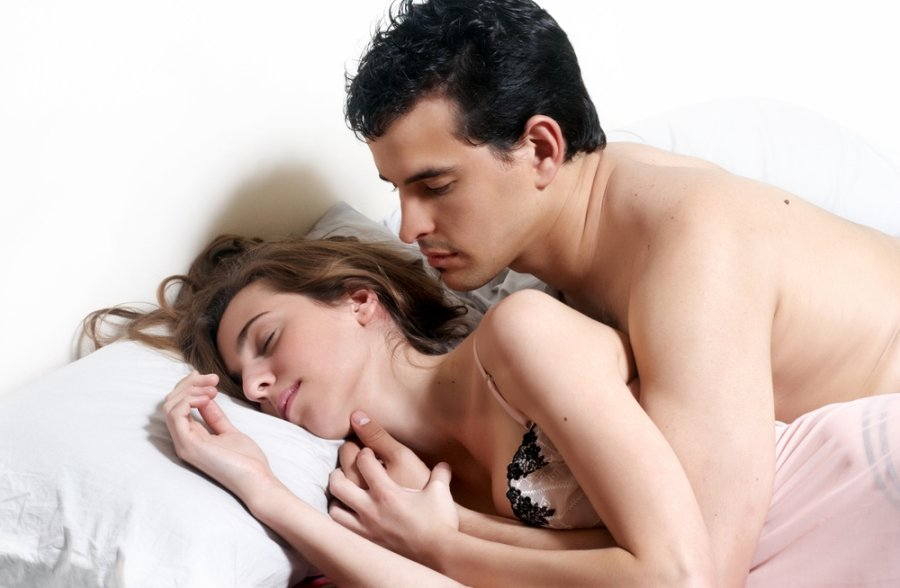 silpna erekcija pastaruoju metu ar gali būti gera erekcija su prostatitu