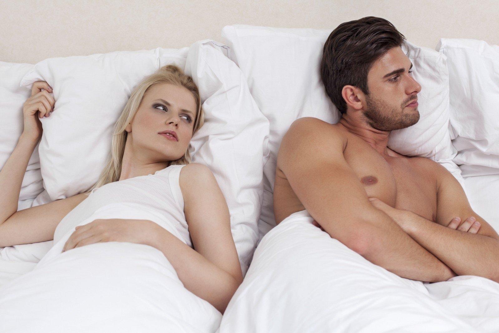 erekcija įvyksta greitai ką daryti