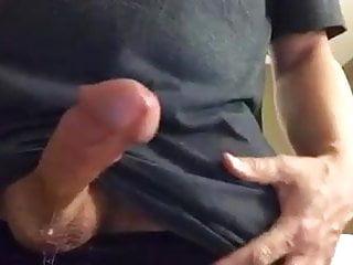 eleuterokokas erekcijai