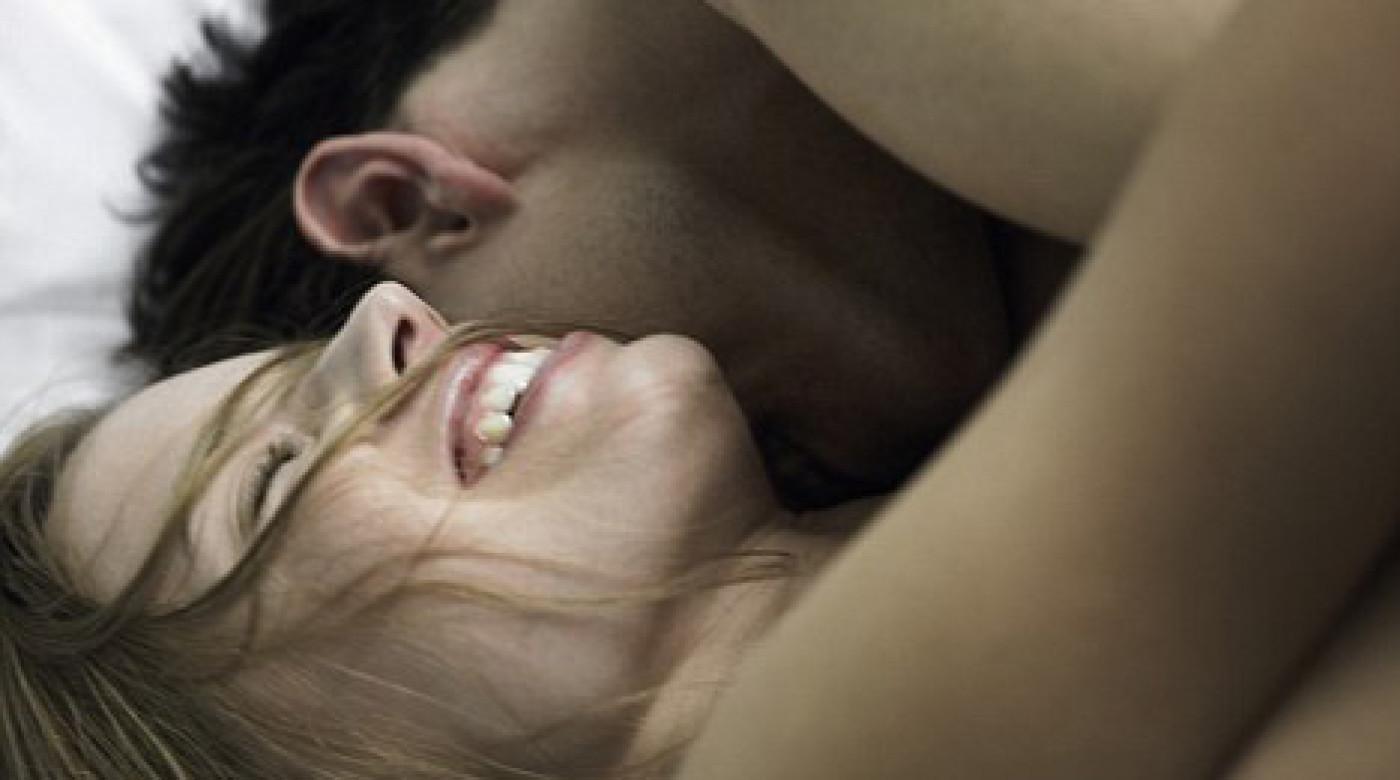 ka varpa gali atnesti i orgazma