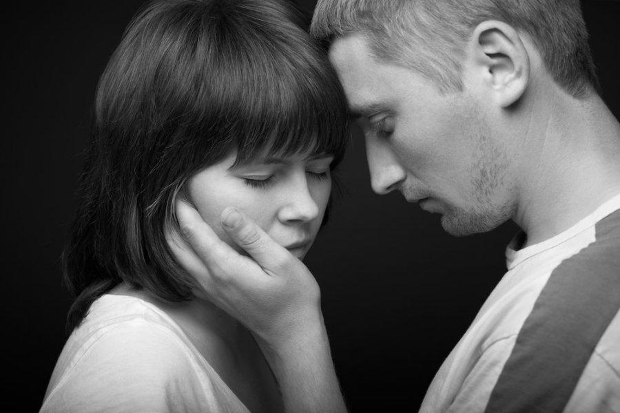 stuburo sutrikimas ir erekcija silpna moters erekcija