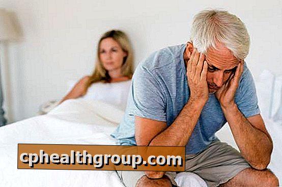 erekcija išnyksta viduje silpnai erekcijai gydyti