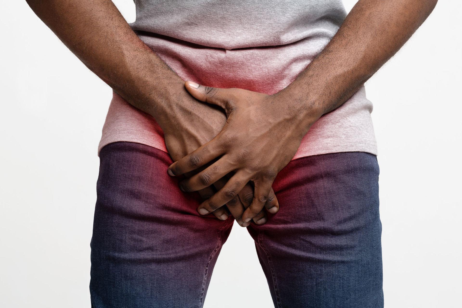 kodėl vyrams yra erekcija mergaitei varpos erekcijos vakuuminis siurblys