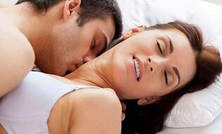 pakartotinė vyrų erekcija varpos padidėjimas be chemijos