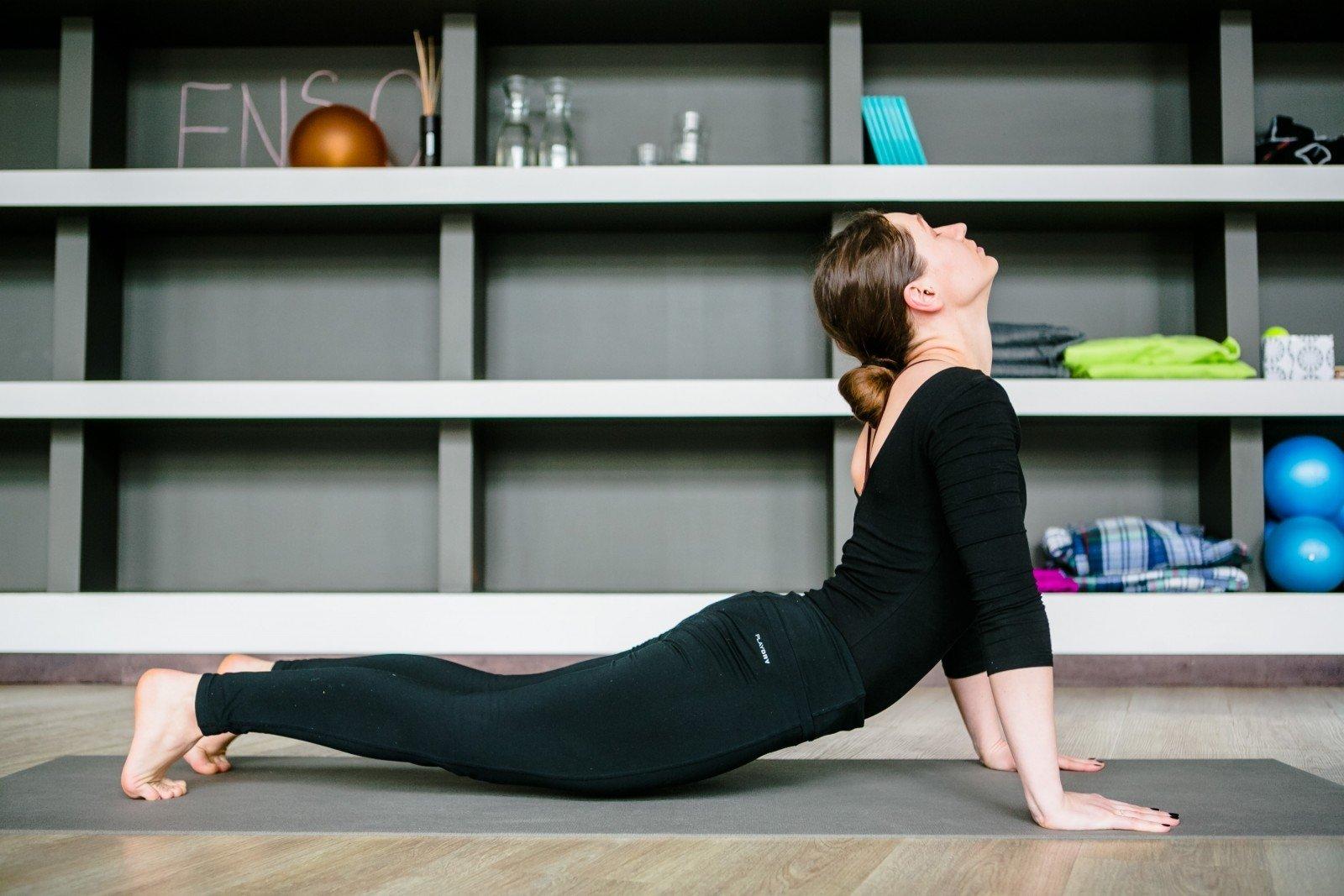 moterų atliekančių varpos masažą erekcijos centimetrai