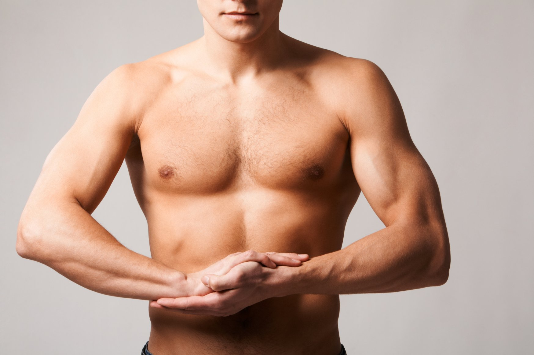 erekcija ryte vyrams sukelia kaip turėtų atrodyti vyro varpa