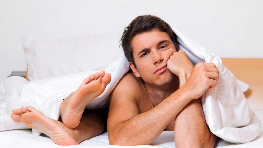 silpnos erekcijos ligos kaip padidinti nari be uzsakymo
