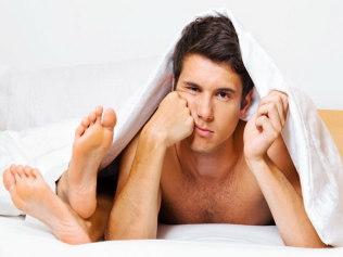ką daryti kad erekcija truktų ilgai