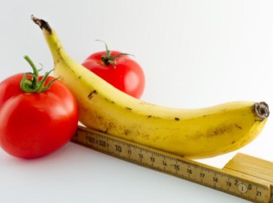 koks yra normalus varpos dydis su erekcija nario dydzio priemone teisingai