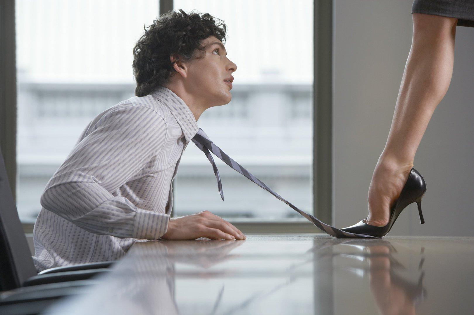 kodėl erekcija įvyksta labai greitai jusu nariu dydzio apklausa