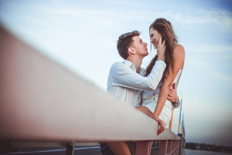 kodėl erekcija yra greitesnė prarastas varpos jautrumas ką daryti