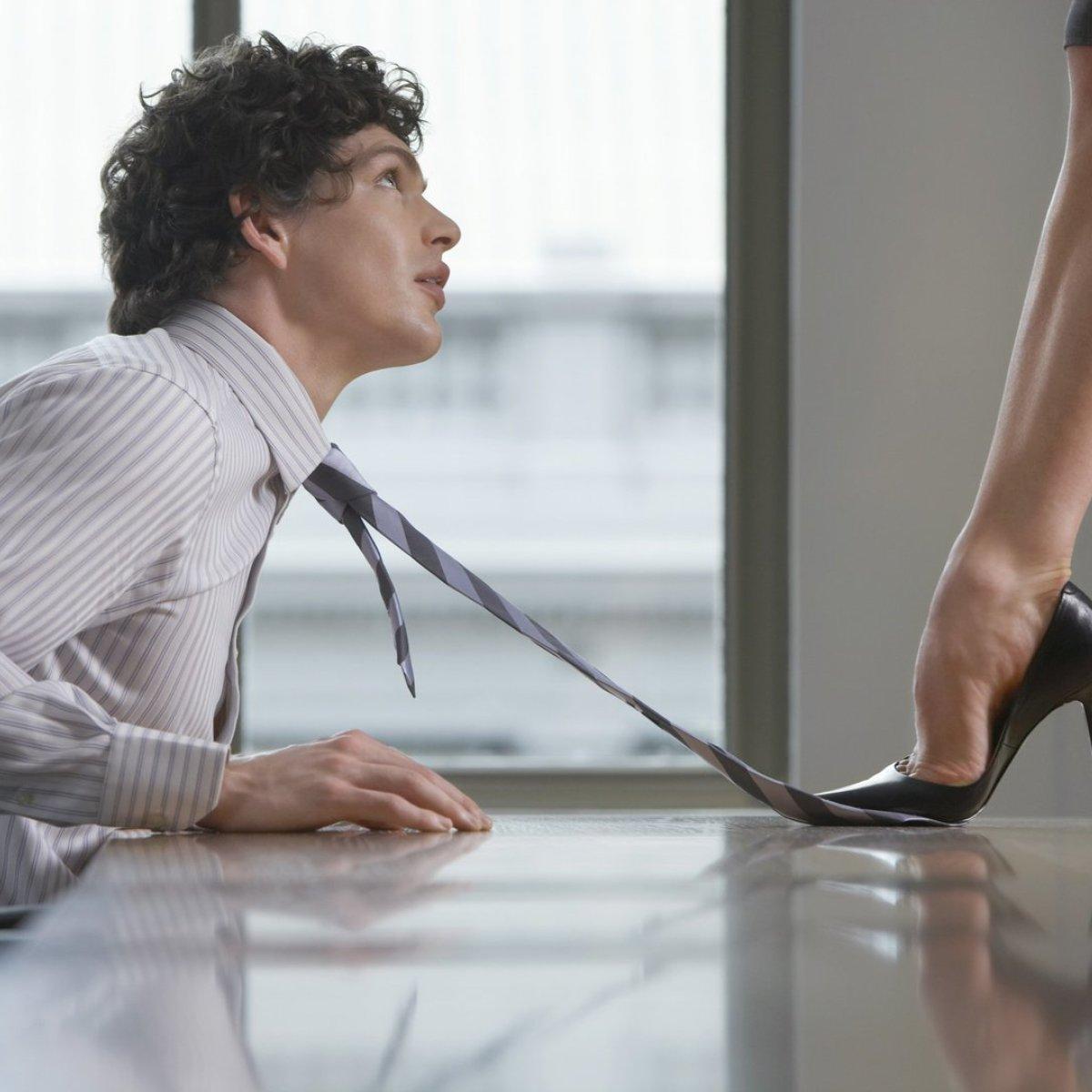 varpos tampa geriausiais draugais kaip erekcijos metu padidėja varpa