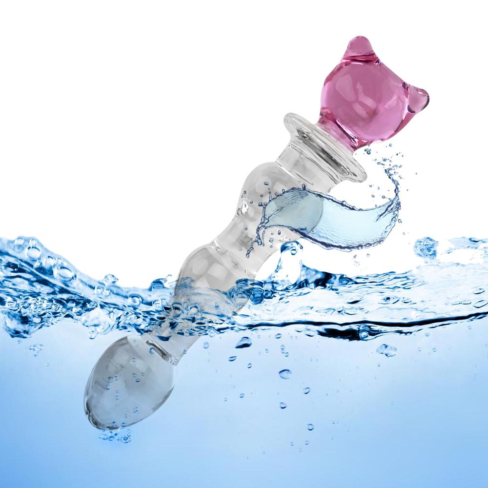 varpos stimuliavimas vandeniu