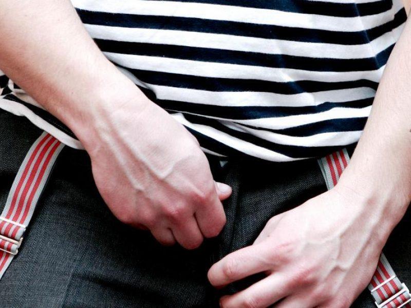 kokio dydzio yra vyru nuotraukos nariai padidinti penis iki 17 cm