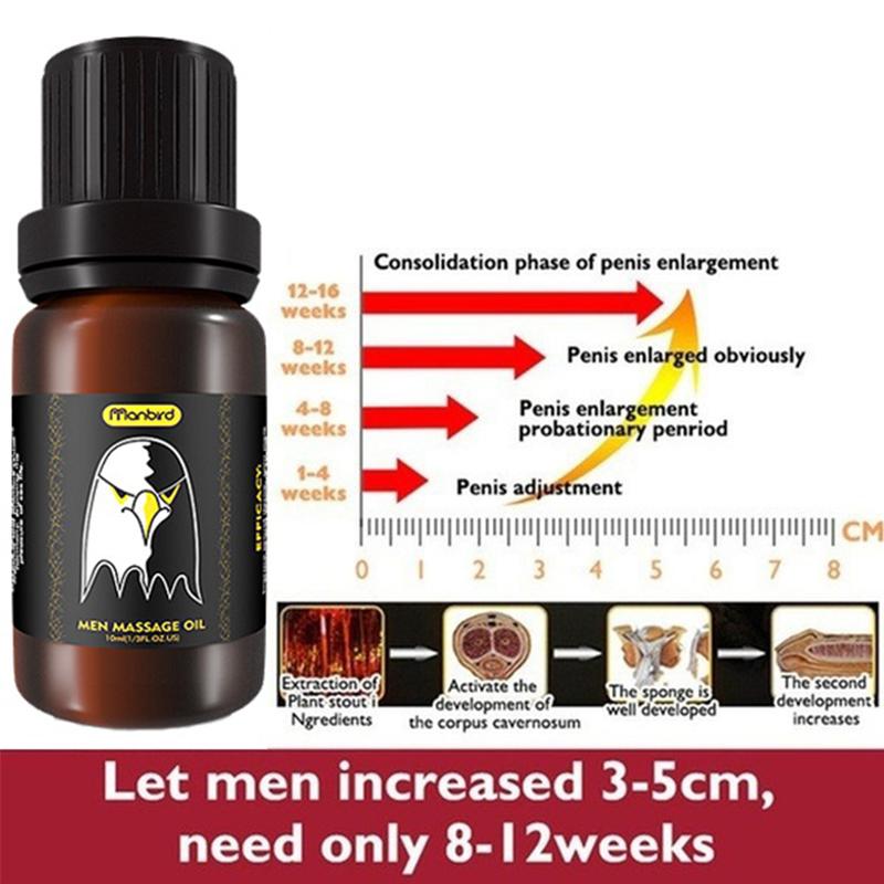 sveikatos erekcija bloga erekcija moteris