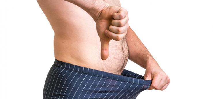 pailgos varpos varpos storis vidutinis dydis
