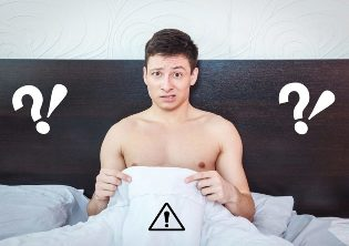 lėtinis prostatitas nėra erekcijos ką daryti kodėl varpa atsitraukia