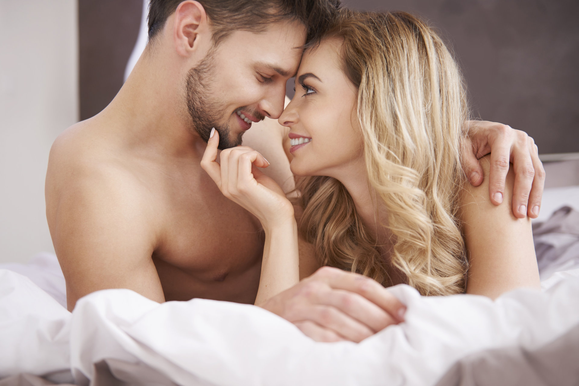 kodėl vyrams yra erekcija mergaitei narys nera dydzio dydzio