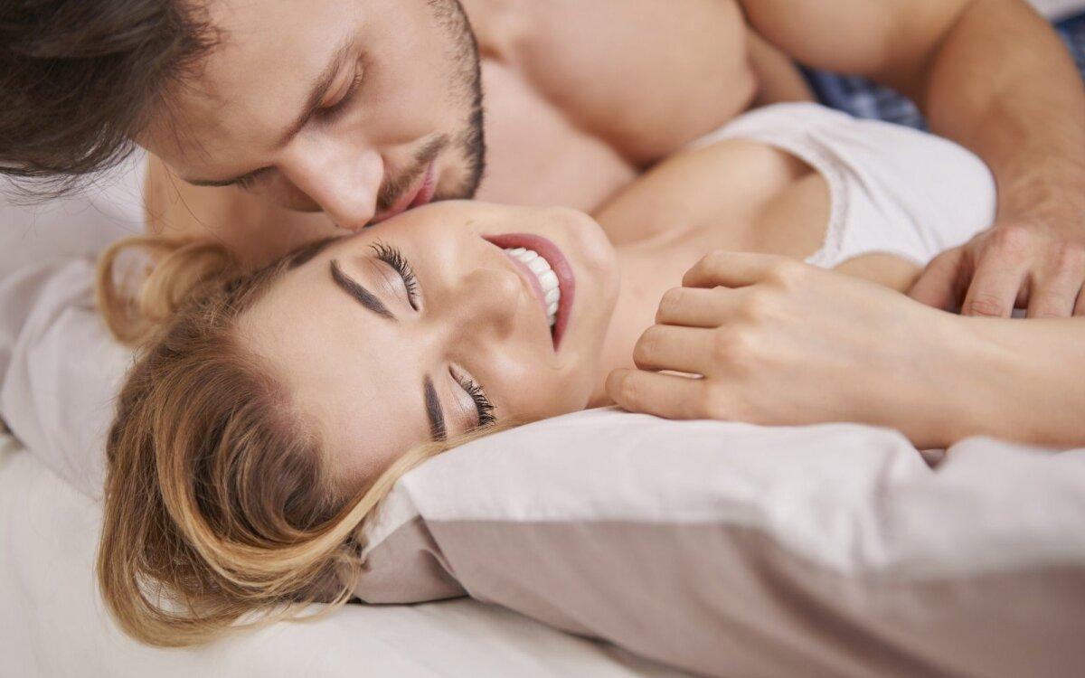 savarankiskas narys erekcijos pablogėjimo priežastys