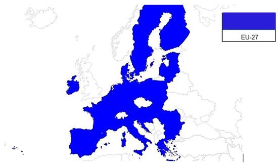 valstybes nares / t kokie produktai atkuria erekciją